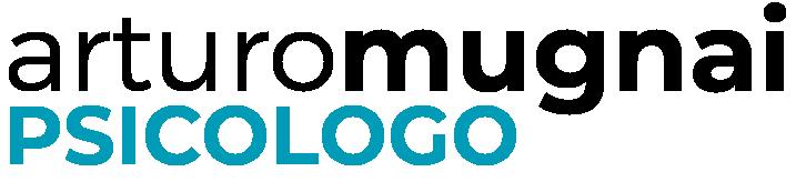 Arturo Mugnai Psicologo Logo